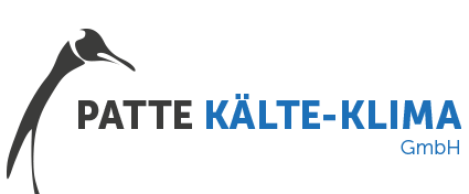 Patte Kälte-Klima GmbH